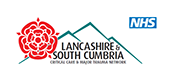 Lancashire and South Cumbria NHS Foundation Trust