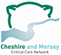 Cheshire & Merseyside Critical Care Networks