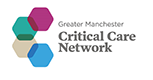 Greater Manchester Critical Care Network